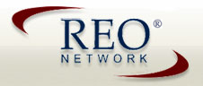 REO Network
