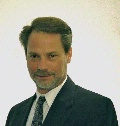 Richard Dunk