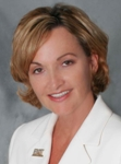 Ranae Lynn Stewart
