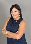 Michelle G Mateo