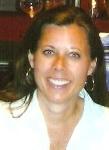 Pamela Rusin